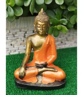 BUDA THAI 22 CM